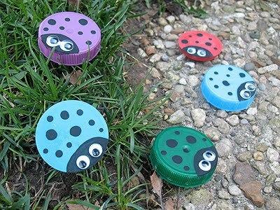 lid-ladybugs1.jpg