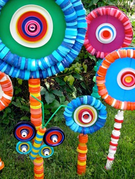 0708-lollipop.jpg