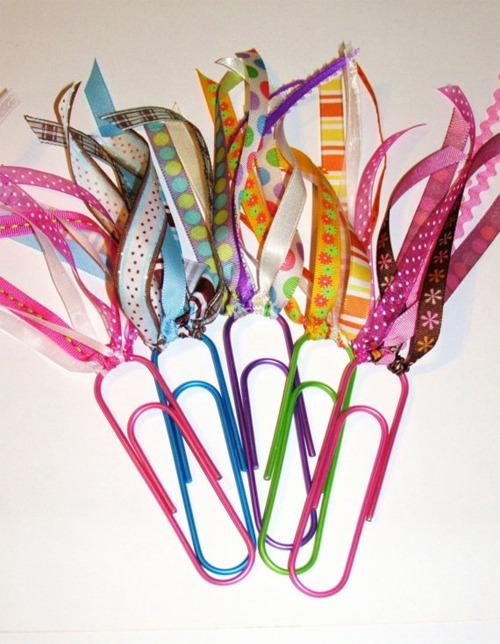 ribbon-paperclip-bookmark.jpg