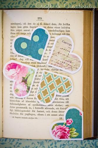 heart-corner-bookmark.jpg