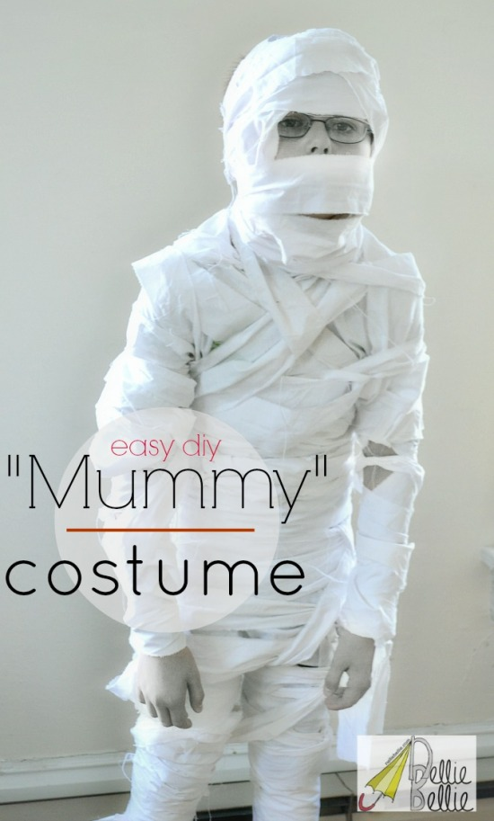 mummy-costume.jpg