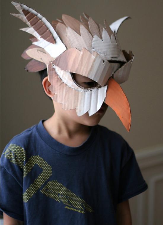 cardboard-box-handmade-mask.jpg