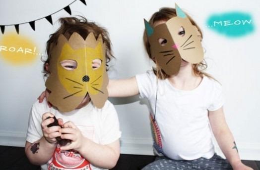 simple-and-cute-diy-cardstock-paper-animal-masks-2-524x344.jpg