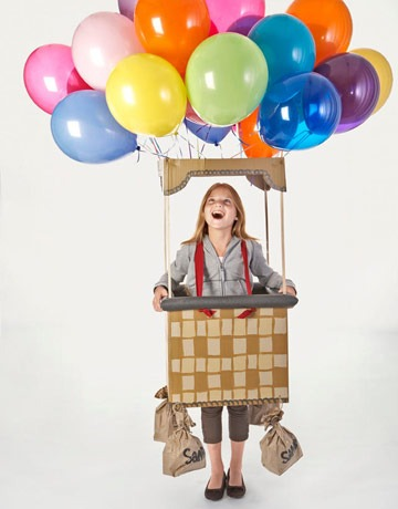 balloon-costume-diy-1009-de.jpg