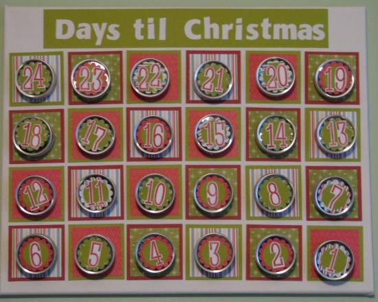 christmas-advent-calendar-1024x821.jpg
