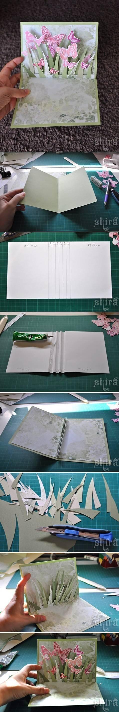 DIY-3D-Butterfly-Card.jpg