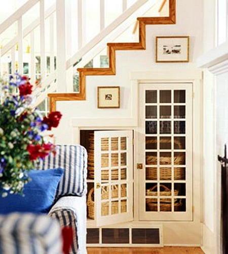 living-room-under-stairs-storage-20.jpg