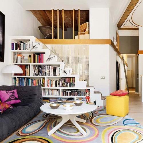 living-room-under-stairs-storage-2-500x500.jpg