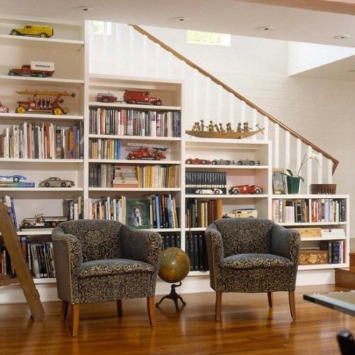 living-room-under-stairs-storage-5-500x500.jpg