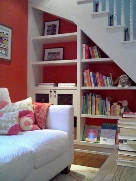 living-room-under-stairs-storage-7.jpg