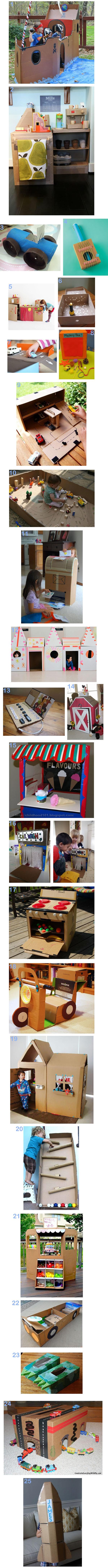 Cardboard-Box-Ideas.jpg