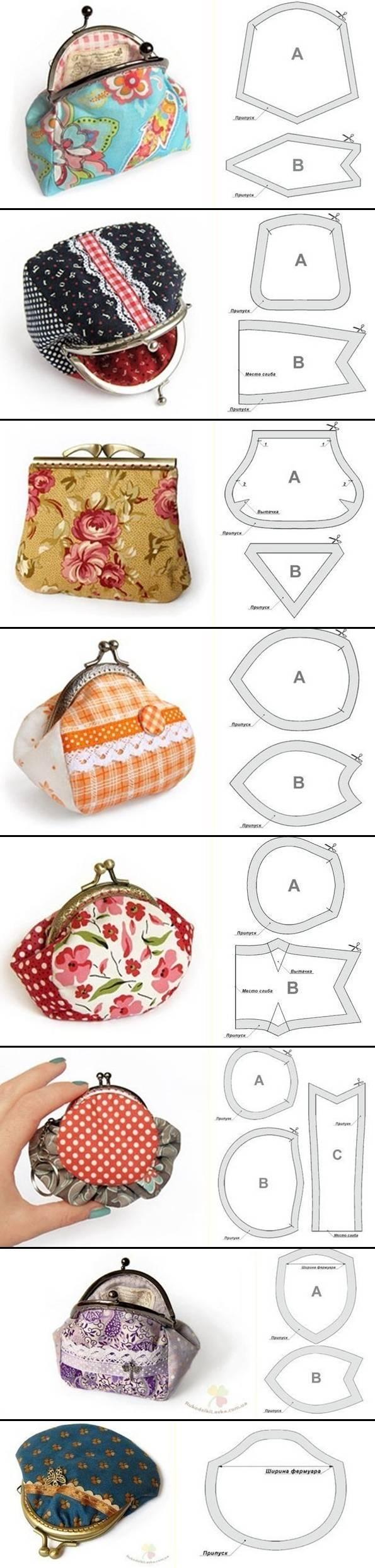 DIY-Cute-Purse-Templates.jpg