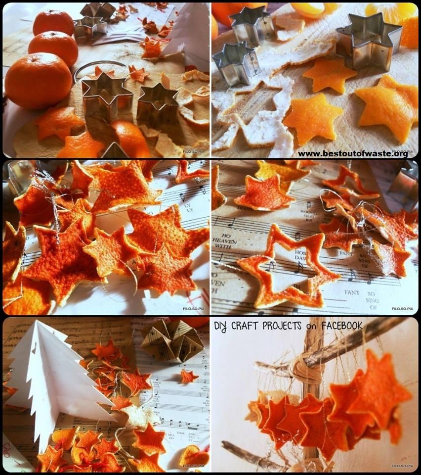 Garden-decoration-using-orange-peel.jpg