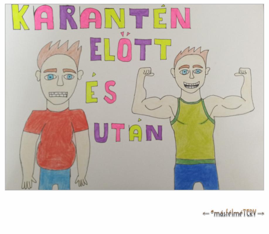 a_karanten_elonyei.jpg