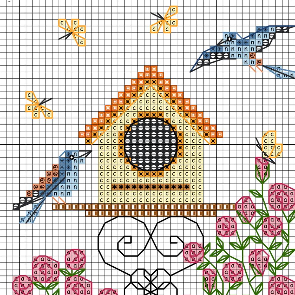 birdhouse_sal_2021_julius-2.jpg