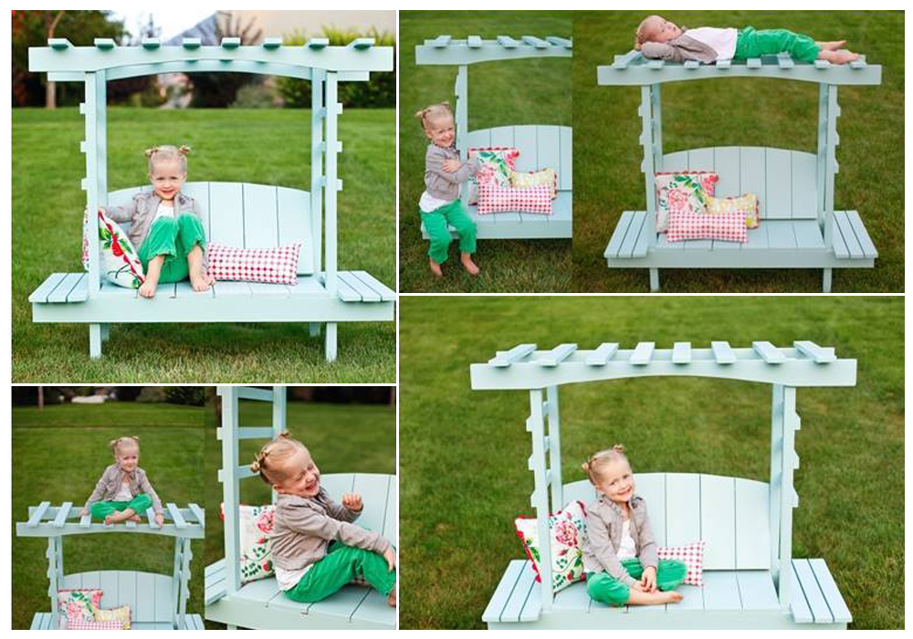 creative-diy-garden-bench-for-kids.jpg