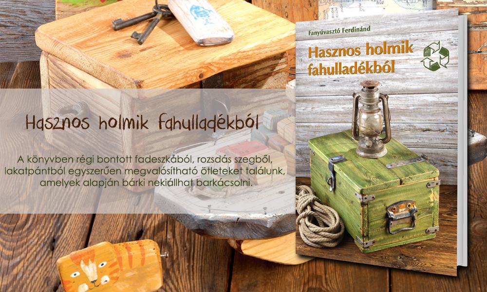 cser_hasznos_holmik.jpg