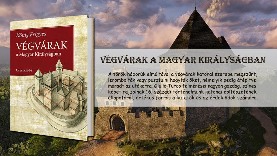 cser_vegvarak.jpg