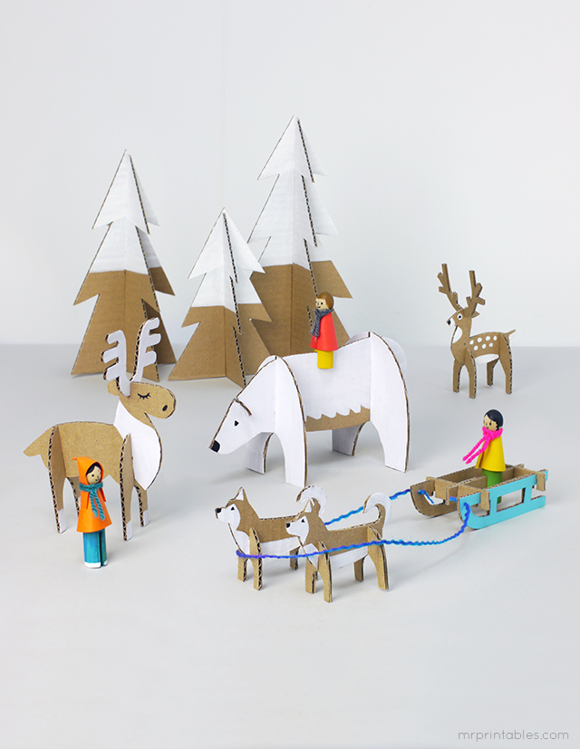 peg-doll-winter-cardboard-animals.jpg