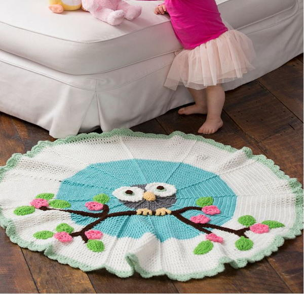 cutie-owl-crochet-baby-blanket-new_large600_id-2085483.jpg
