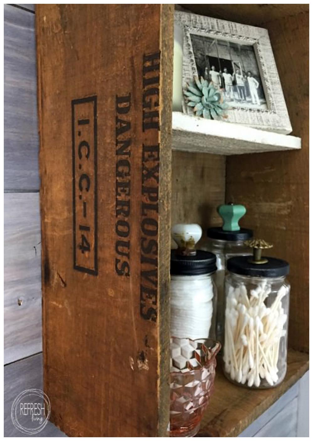 diy-bathroom-storage-rustic-550x733.jpg