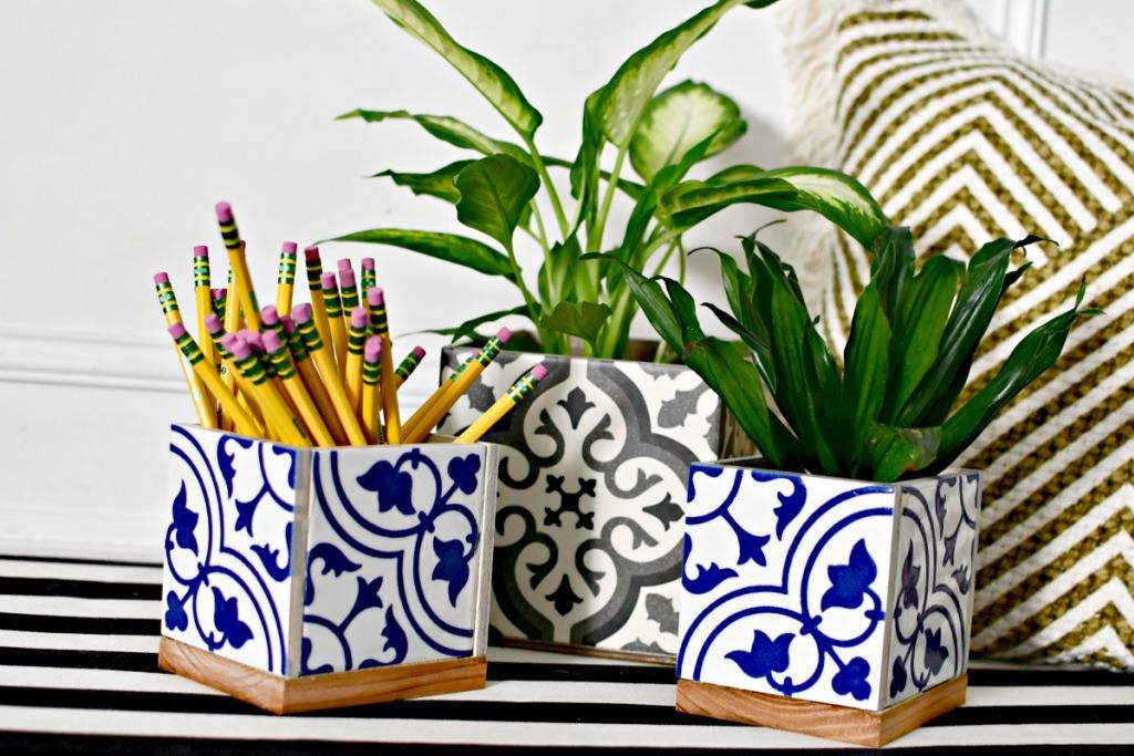 diy-ceramic-tile-cube-planter-or-pencil-holder-craft-for-teacher-.jpg
