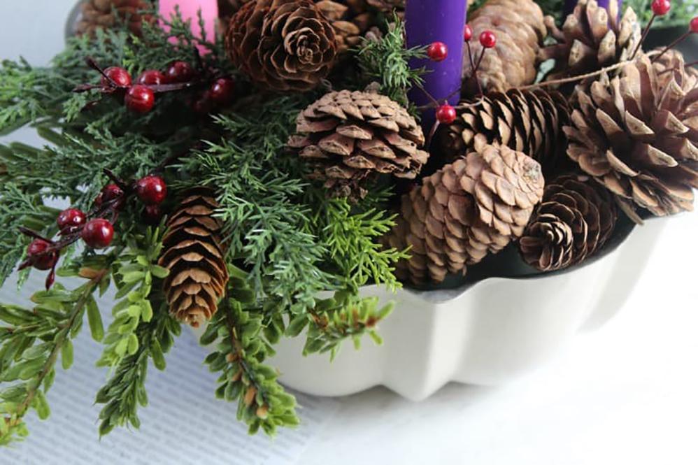 diy-easy-advent-wreath-craft.jpg