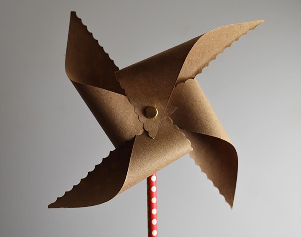 diy-paper-pinwheels.jpg