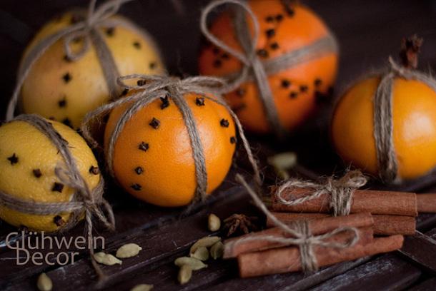 diy_citrusdecor_dec-23-2012-02.jpg