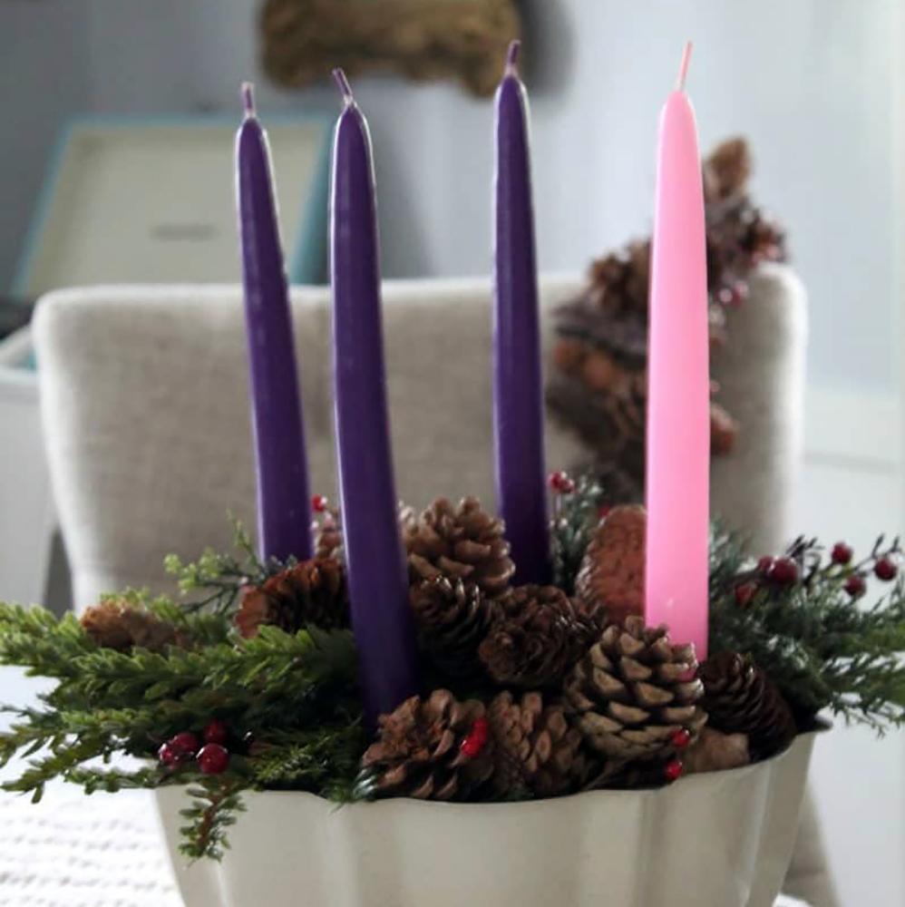 easy-advent-wreath-craft-diy_1.jpg
