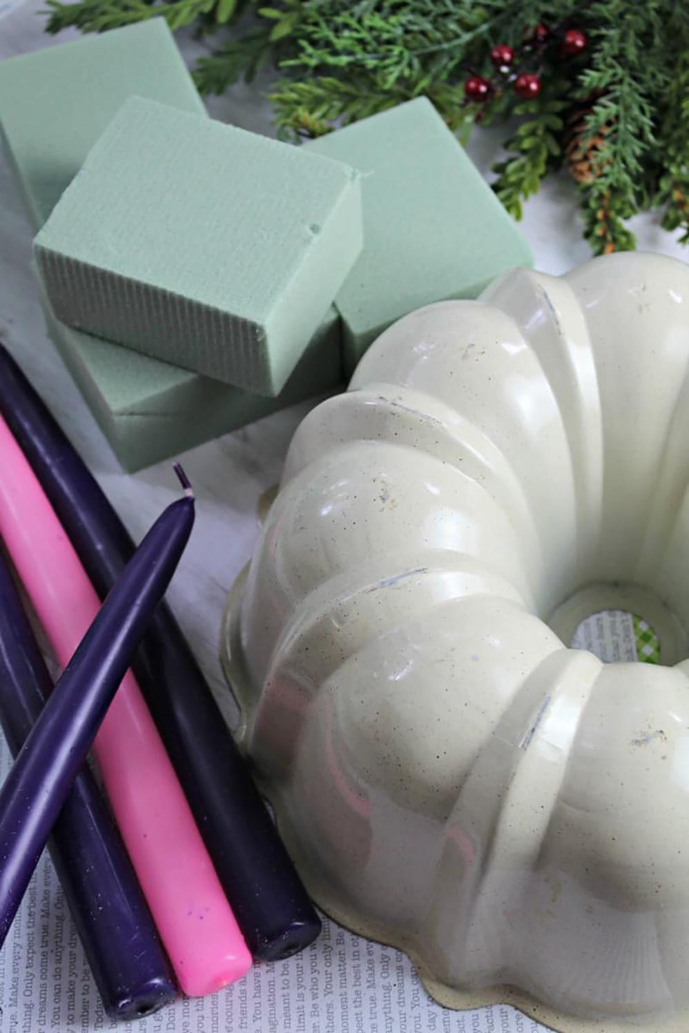 easy-advent-wreath-craft-materials.jpg