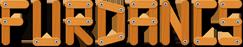furdancs-logo.png