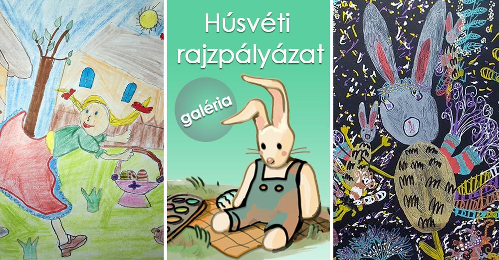 galeria_cover.jpg