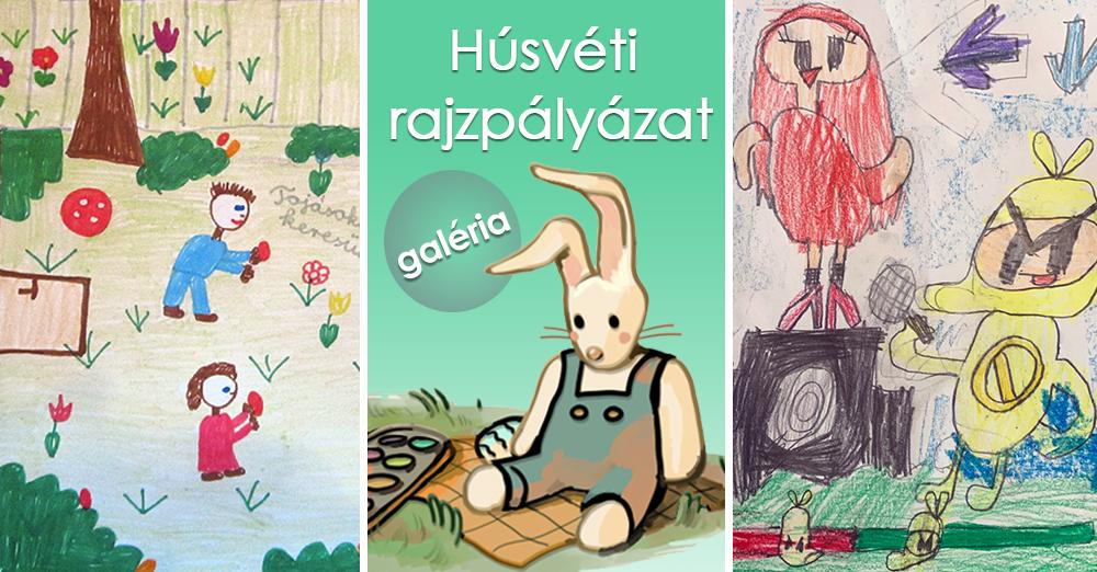 galeria_cover_1.jpg