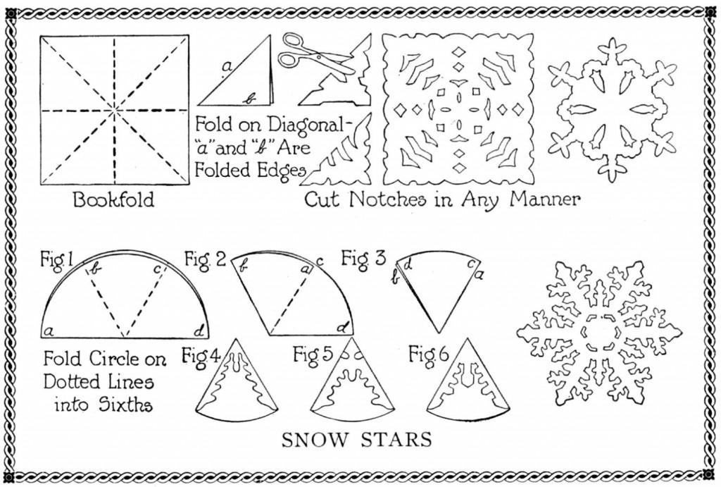 LG-Paper_Snowflakes1.jpg