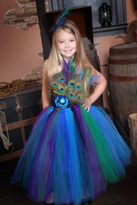 Halloween Costumes For 16 Year Old Girls