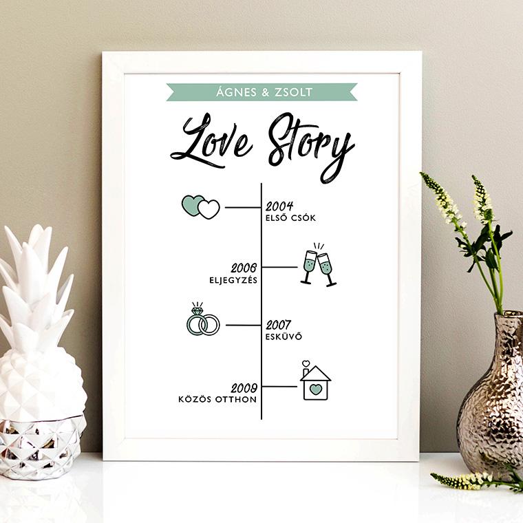 love-story-ajandek-hazassagi-evfordulora-zold-760px.jpg