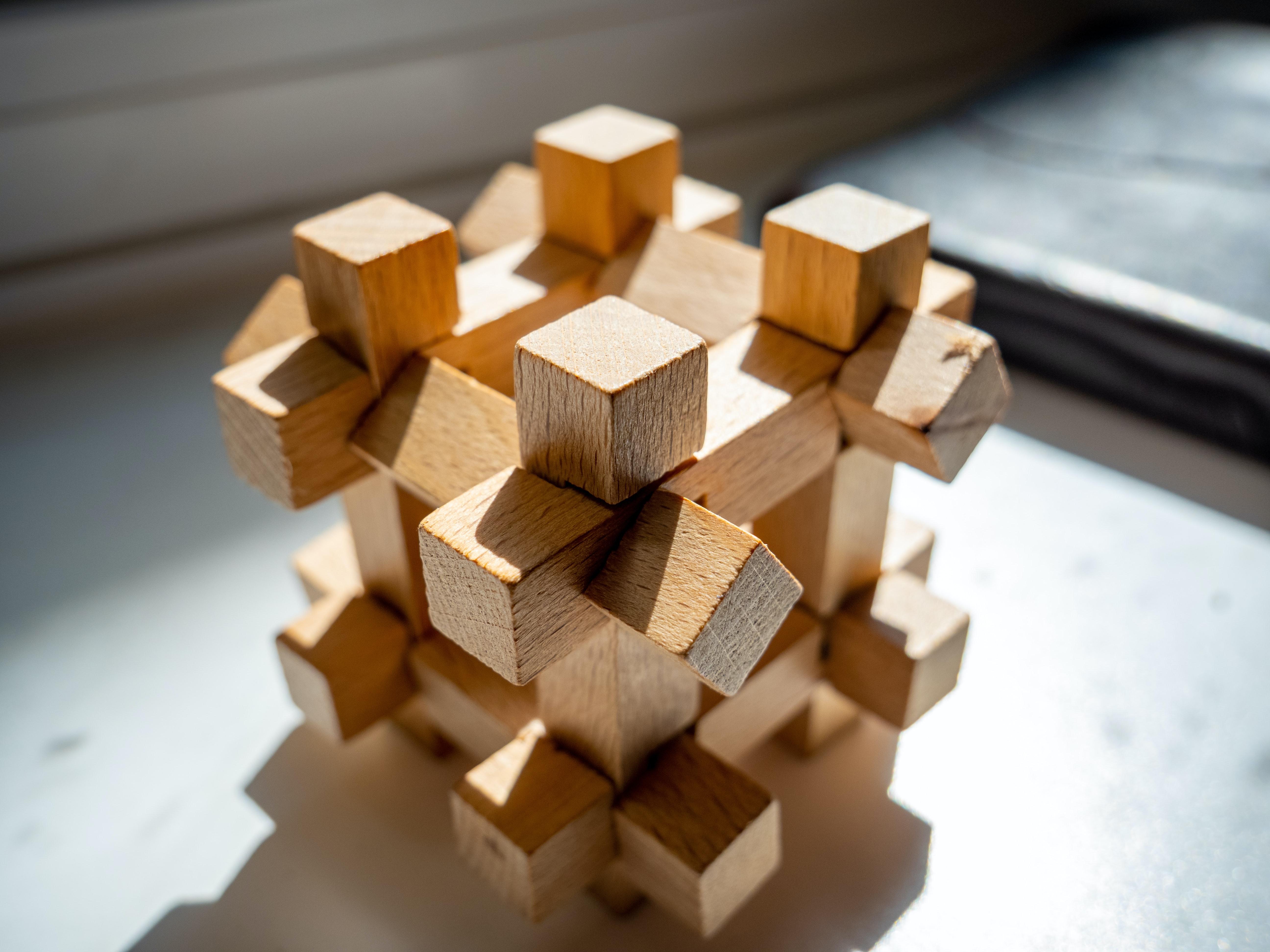 kieran-wood-uok1ghq7juy-unsplash.jpg