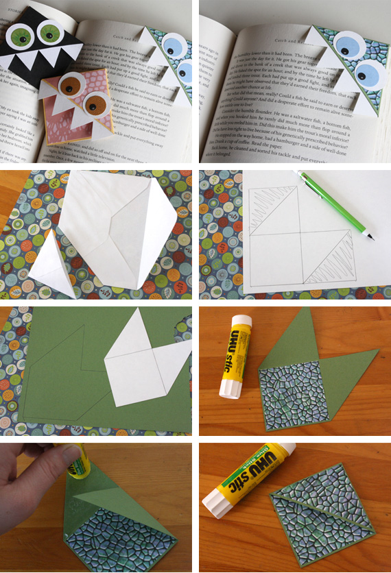 kids-page-corner-bookmark-for-kids-1.jpg