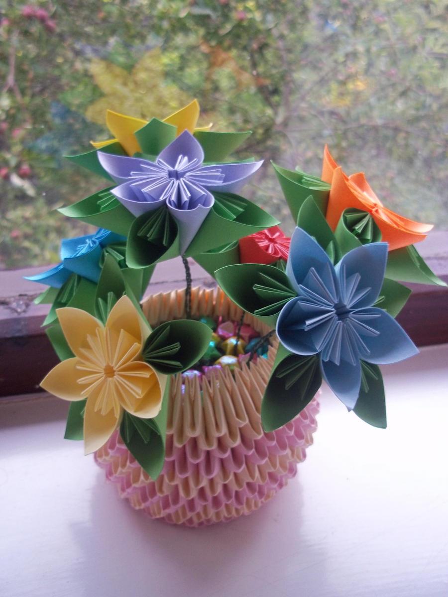 kusudama_flower_pot_by_ilyere_d56cmm8-fullview.jpg
