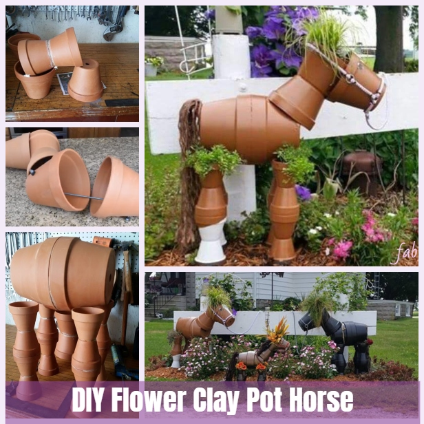 fabartdiy-diy-flower-clay-pot-horse-gardening-planters-tutorial-video-1.jpg