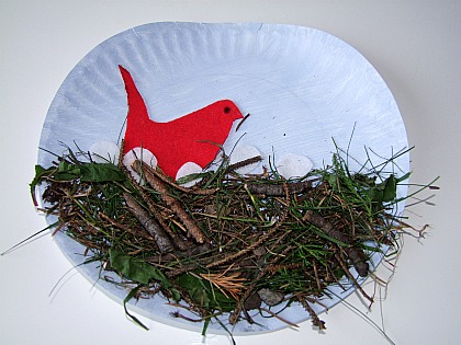 Paper-Plate-Birds-Nest-Craft-For-Kids.jpg