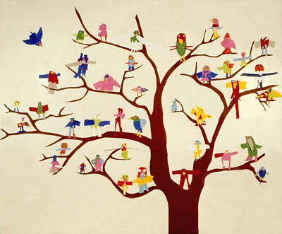 final tree.jpgok.jpg