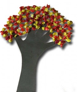 hand-tissue-tree-251x300.jpg