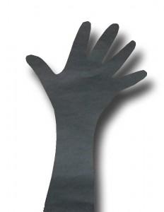 hand-tissue-tree1-232x300.jpg