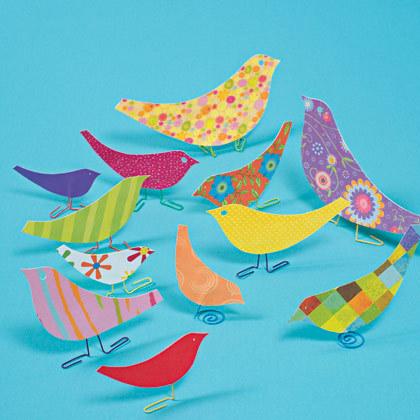 paper-birdscraft-photo-420-FF0908-PAPERA01_large.jpg