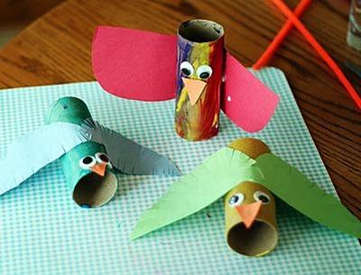 papertube_birds.jpg
