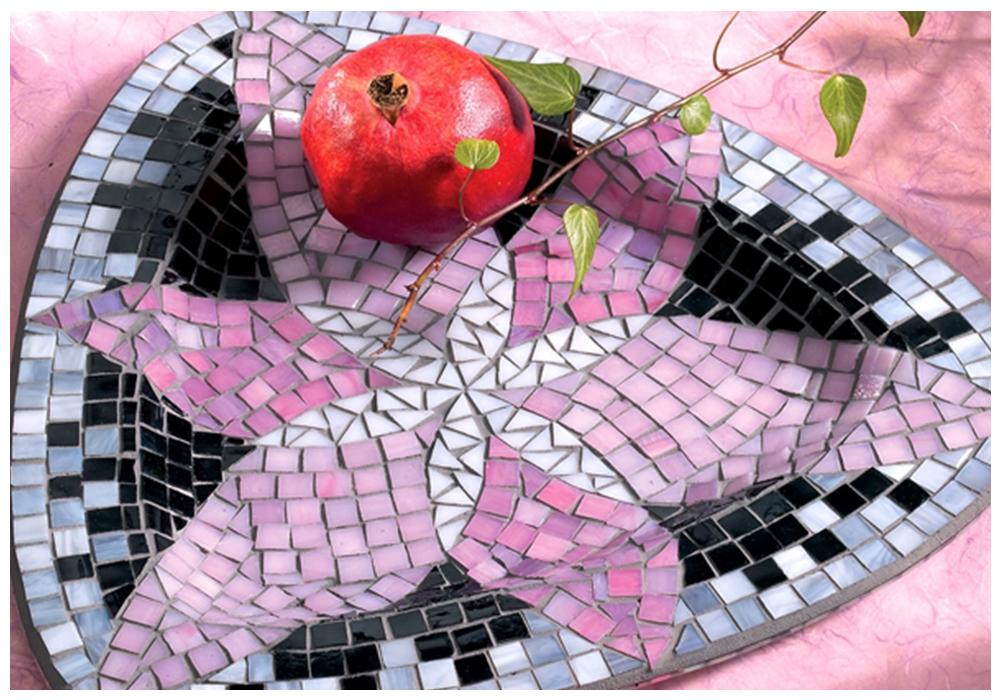 mozaikozas1blog_1.jpg