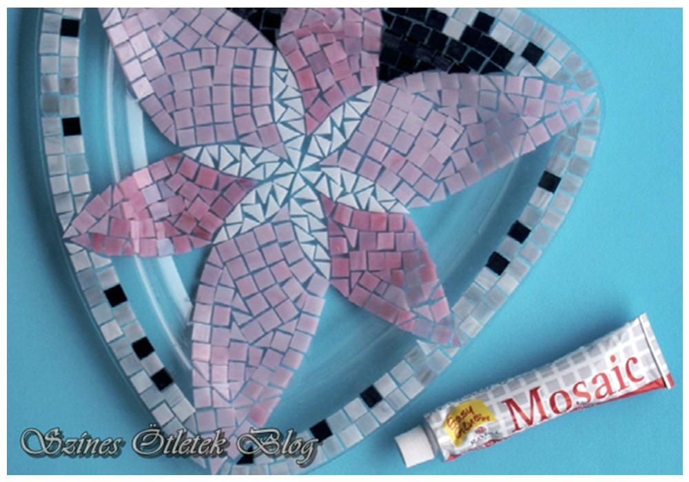 mozaikozas2blog_1.jpg