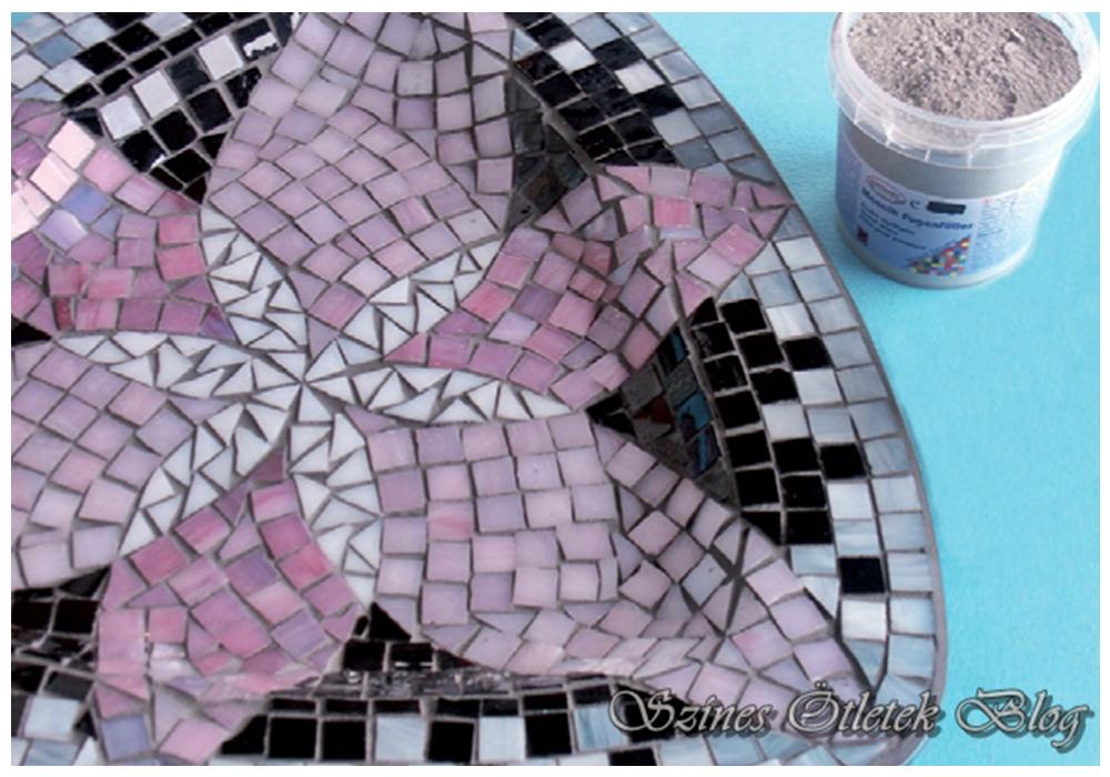 mozaikozas3blog_1.jpg